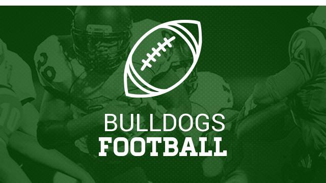 Provo High School Varsity Football falls to Ridgeline High School 28-13