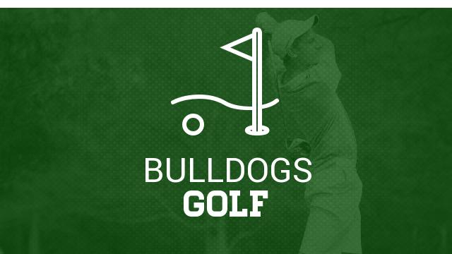 Chris DeMartini Named as Head Golf Coach; Boys Tryouts on Monday
