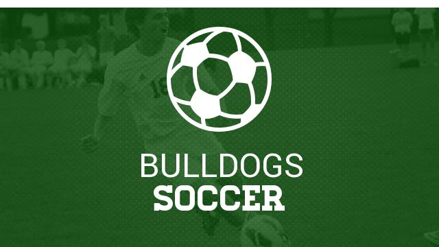 Provo High School Boys Varsity Soccer beat Timpview High School 4-0