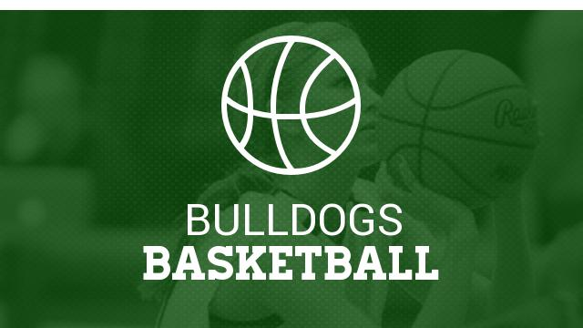 Girls Youth Basketball Camp Set for Weekdays between June 1st-15th