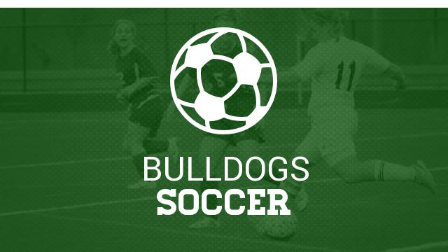Youth Soccer Camp Set for June 26th-28th