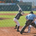Baseball Gallery St. George Tournament
