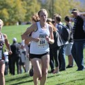 State Cross Country: Kate Hunter