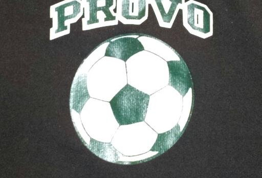 PHS Soccer Announces Youth Soccer Camp