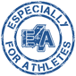 Especially for Athletes Assembly Tonight at 7 P.M.