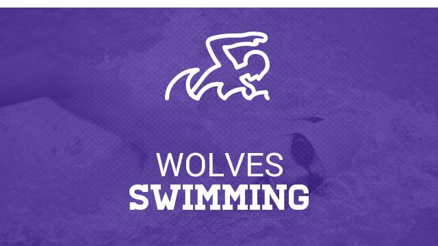 TCHS Swimming Starts August 8th!