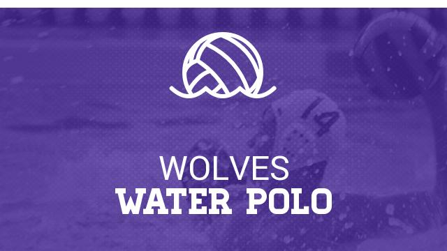 Water Polo Suits and Signups