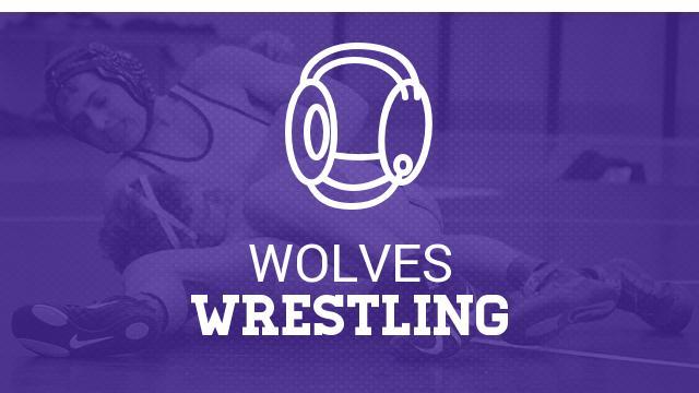 TC Boys Wrestling Tryout/Info for 2017-2018 Season