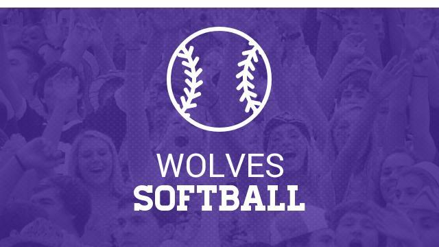 Girls Softball Meeting Scheduled