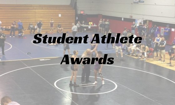 Copy of Vote Student Athlete of the Month (2)