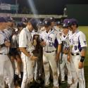 TC Baseball 2017 State Champions