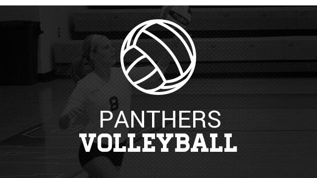 Tight Loss for HHS Panthers against Calhan