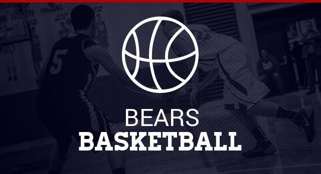 Belton-Honea Path High School Girls Varsity Basketball beat Westside High School 56-55