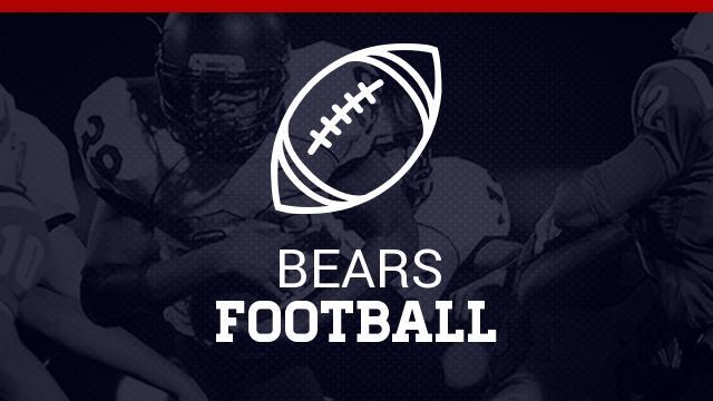 Belton-Honea Path High School Varsity Football beat Powdersville High School 33-22