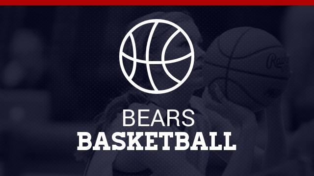 Belton-Honea Path High School Girls Varsity Basketball beat TL Hanna 63-51