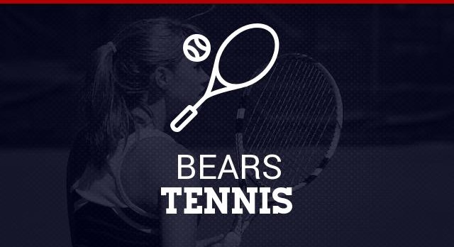 Belton-Honea Path High School Girls Varsity Tennis beat Union County Schools 4-2