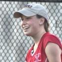 SPHS Varsity Tennis Regional 10_13_16