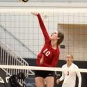 SPHS vs YCHS Varsity Volleyball 09_29_16