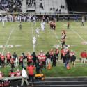 Stallions v. South Aiken Upper State Championship 12/9