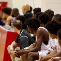 SPHS Basketball 01-27-17