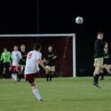SPHS Boys V Soccer 02-14-17