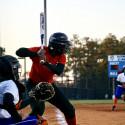 Softball v Richland NE 3/16