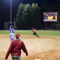 Softball v. Ridgeview