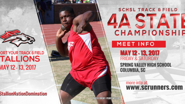 track-state-announcement-8