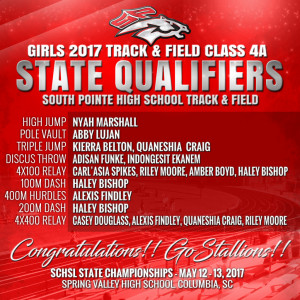 TRACK-STATE-QUALIFIERS-GIRLS