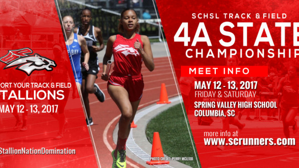 track-state-announcement-2