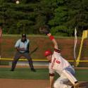 2017 Baseball State Championship