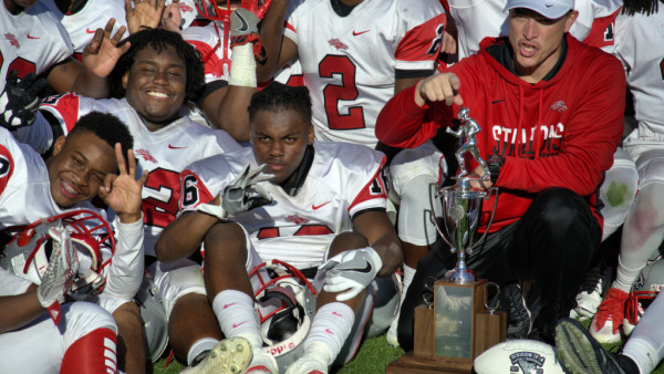 SPHS State Football Championship 2016 (223)