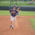 Boys Baseball @ Salem