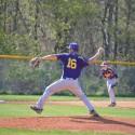 Baseball v. Henryville
