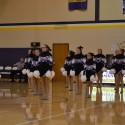 MS Starz Dance Team