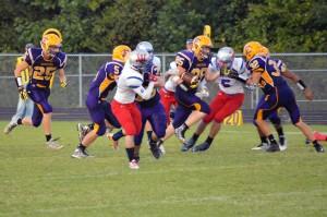 08-21-15 Football v West Washington 024