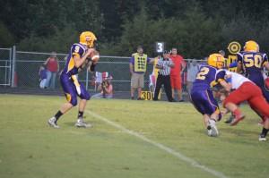 08-21-15 Football v West Washington 039