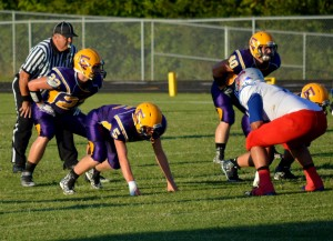 08-21-15 Football v West Washington 010