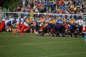 08-21-15 Football v West Washington 007