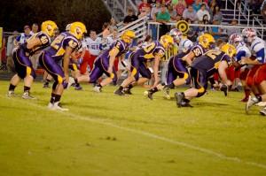 08-21-15 Football v West Washington 042