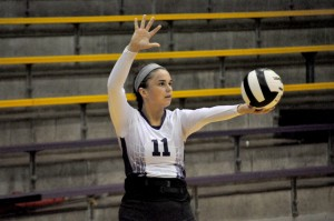 08-25-15 Volleyball v Clarksville 030