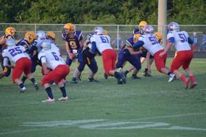 08-21-15 Football v West Washington 017