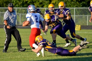 08-21-15 Football v West Washington 011
