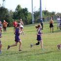 Girls XC Crawford County 9-8-16