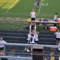 Cheerleaders 8-25-16
