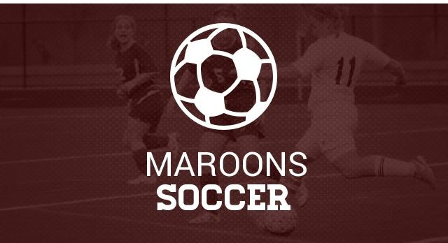Boys Soccer Playoff Information