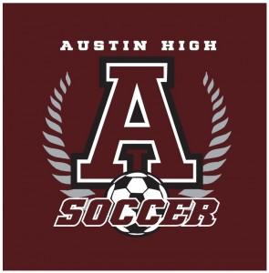 AHS Boys Soccer