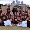 Austin High School Girls Lacrosse