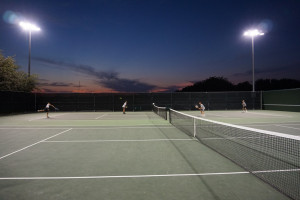 Connally Match 476