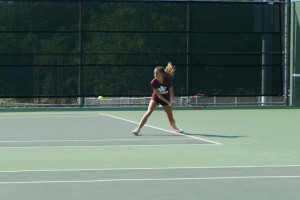 Connally Match 038